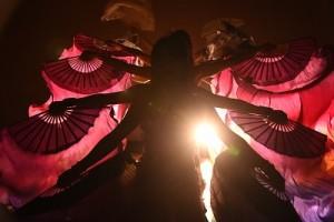 西明石中級イベント写真
